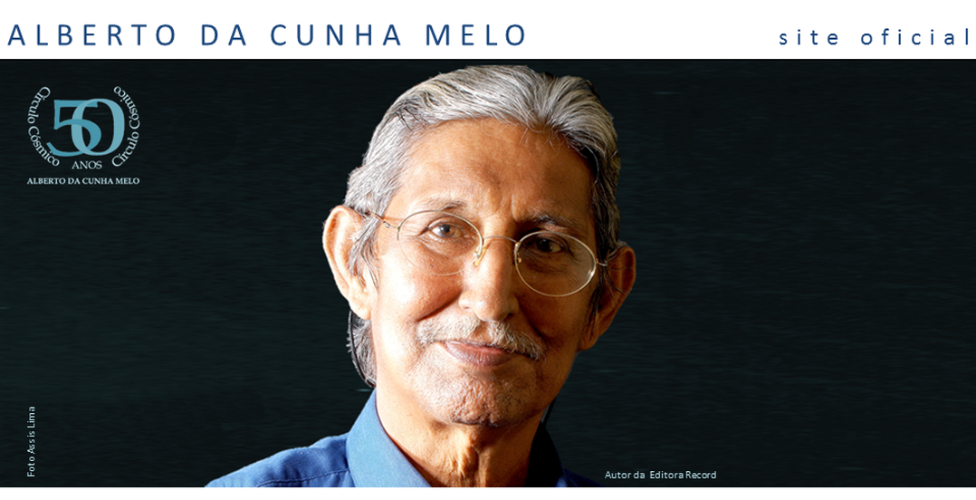 Alberto da Cunha Melo