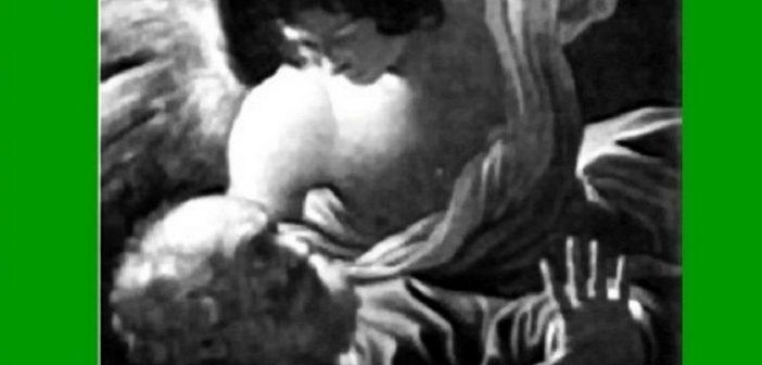 """De filho para pai: """"Benedito Cunha Melo. Poesia Seleta"""" (edição completa, em pdf)"""
